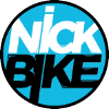 Nick Bike's Avatar