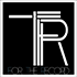ForTheRecordLabel's Avatar